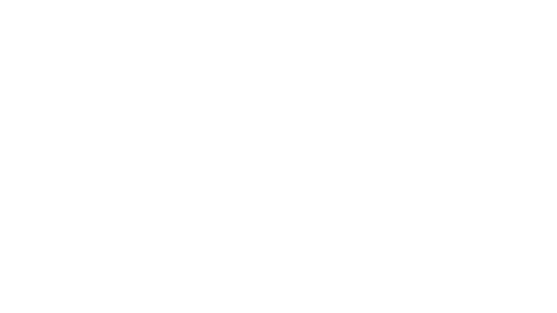 Makki's Marketing