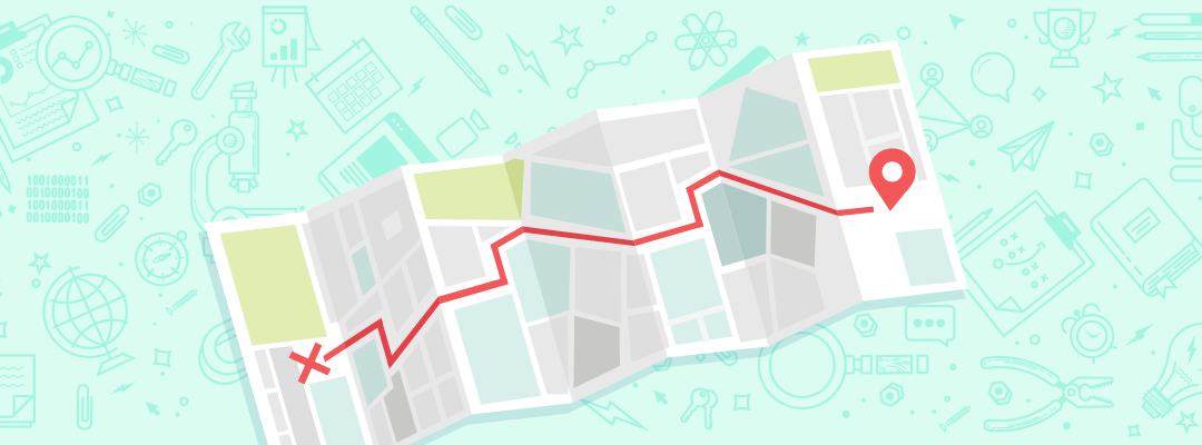 Local SEO Tools That You Can Use For Your SEO Strategies
