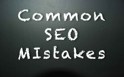 Local SEO Mistakes You Need To Avoid